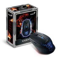 EG - GENIUS X-G500 gaming USB