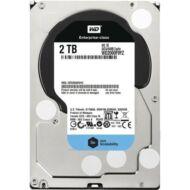 HDD - WD 2TB 7200RPM SATA3 WD20F9YZ 64MB