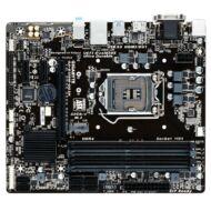 A - GIGABYTE GA-B150M-DS3H DDR3 S1151