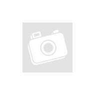 HDD - NOTEBOOK WD 500GB 7200RPM SATA3 WD5000LPCX
