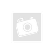 HDD - NOTEBOOK WD 500GB 7200RPM SATA3 WD5000LPCX