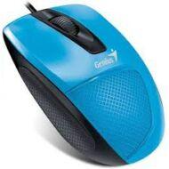 EG - GENIUS DX-150X USB kék
