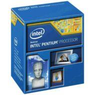 CPU - Intel Pentium G4500 3.5GHz s1151