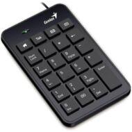 KEYB - Genius Numpad i120 USB