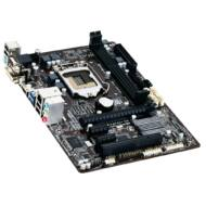 A - MSI Z170A Gaming M5 S1151