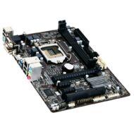 A - GigaByte Z370 AORUS Gaming K3 S1151