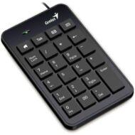 KEYB - Genius Numpad i130 USB