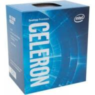 CPU - Intel Celeron G4900 3.6GHz s1151 v2
