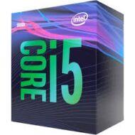 CPU - Intel CORE i5 9400 2.9GHz BOX S1151 UHD Graphics 630