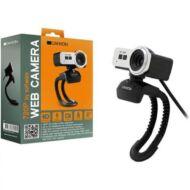 KA - Canyon CNE-CWC3N 720p 1MP USB2.0
