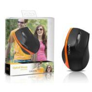 EG - Canyon MSO01O 800dpi Black/Orange