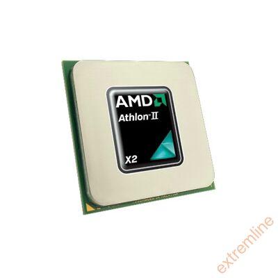 CPU - AMD X2 240 Athlon-II AM3 OEM Használt