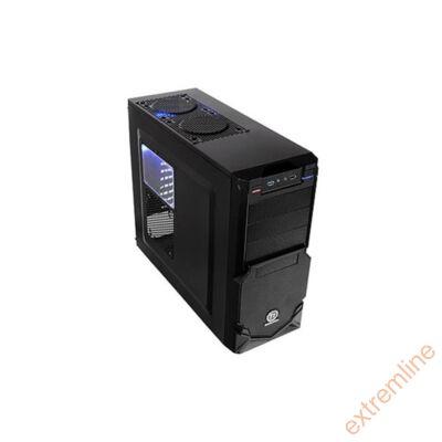 HZ - Thermaltake VN900A1W2N Commander MS-II USB3