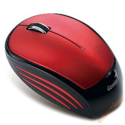 EG - GENIUS NX-6500 Dark USB Wless