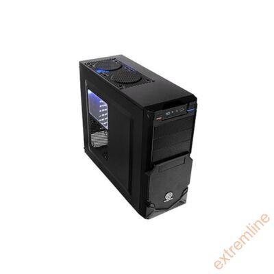 HZ - Thermaltake VO100A1W2N Commander MS-III USB3
