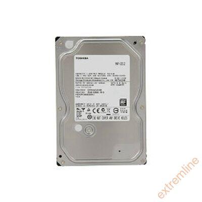 HDD - WD 1TB 7200RPM SATA3 WD10EZRX 64MB
