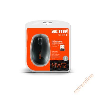 EG - ACME MW-12 Wless 1000 dpi