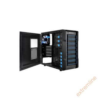 HZ - Thermaltake CA-1A3-00M1WN-00 Chaser A21