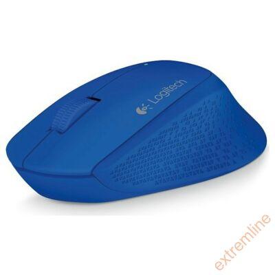 EG - Logitech M280 Wireless Blue