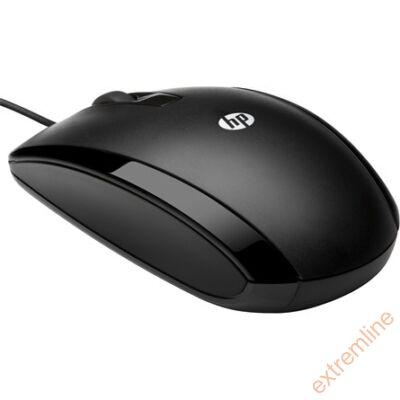 EG - HP X500 USB