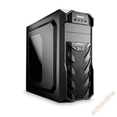 HZ - Enermax Thorex fekete