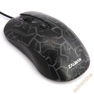 EG - Zalman ZM-M250 USB