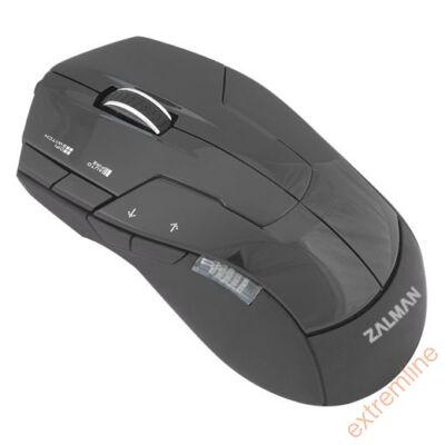 EG - Zalman ZM-M300 USB