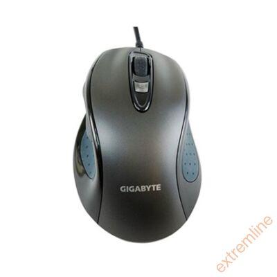 EG - Gigabyte GM-M6800 1600dpi USB fekete