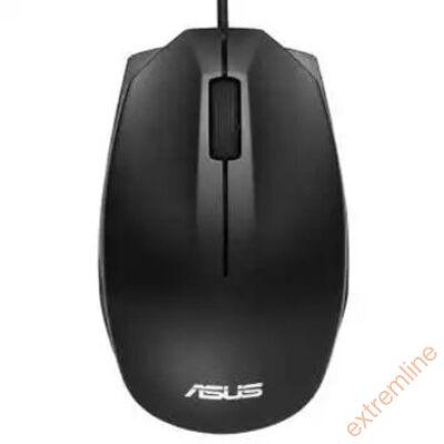 EG - ASUS UT280 USB fekete