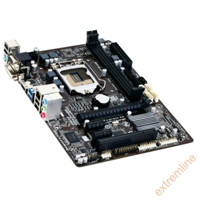 A - ASUS Z170 PRO GAMING S1151