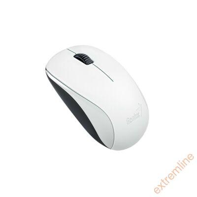 EG - GENIUS NX-7000 2,4GHz White USB