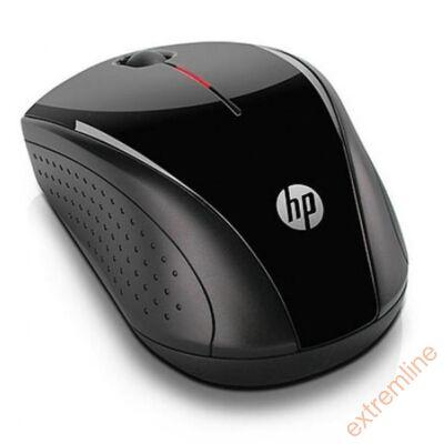EG - HP X3000 Wireless