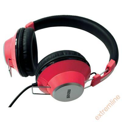 FEJH - Maxell Retro DJ pink