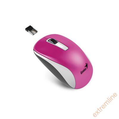 EG - GENIUS NX-7010 2,4GHz Magenta USB