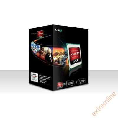 CPU - AMD Ryzen 3 1200 3,1GHz/4C/8M  BOX AM4