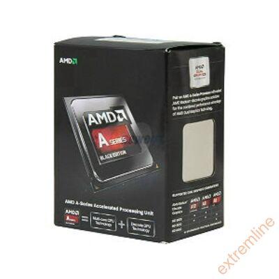 CPU - AMD A12-9800E 3.1GHz/4C/2M R7 GPU AM4