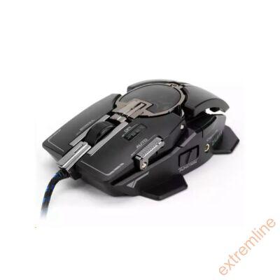 EG - Zalman Knossos ZM-GM4 USB 8200dpi