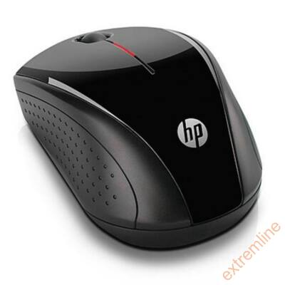 EG - HP Wireless Mouse 200