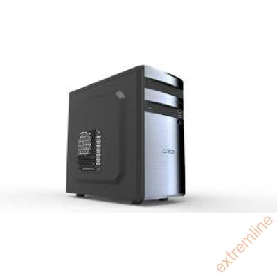HZ - AIO Bohemian II USB3.0 High Gloss Black