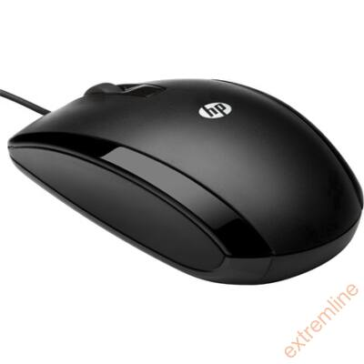 EG - HP X1200 USB