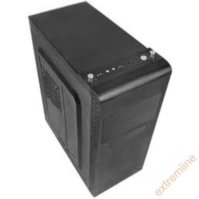 HZ - Danubius C3122 450W 12cm USB3.0