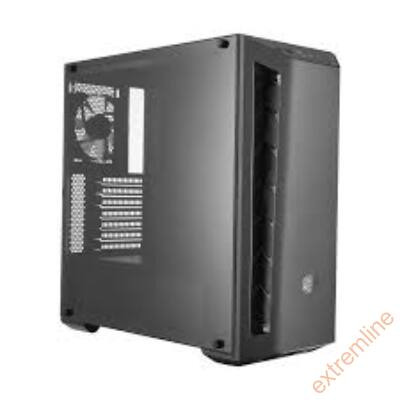 HZ - Cooler Master Masterbox MB510L