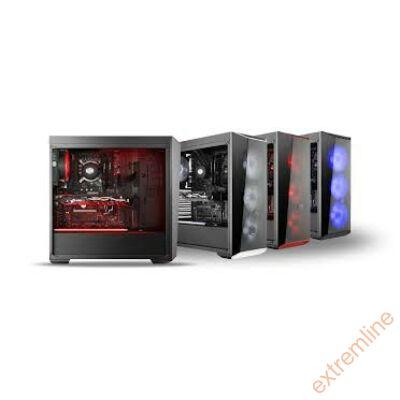 HZ - Cooler Master MasterBox Q300L