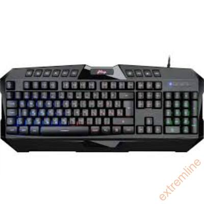 KEYB - gWings 9260kb USB Gaming