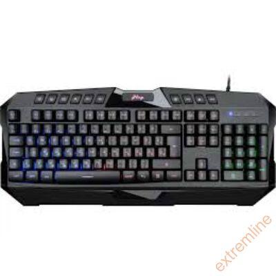 KEYB - gWings 9260kb USB Gaming