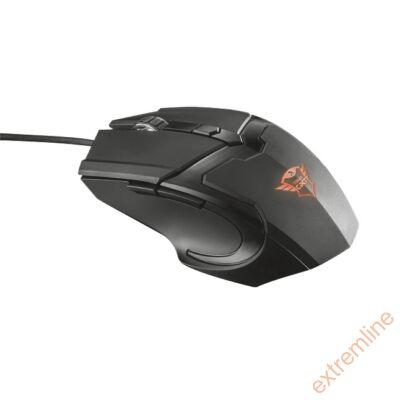 EG - Trust GXT101C Gamer USB
