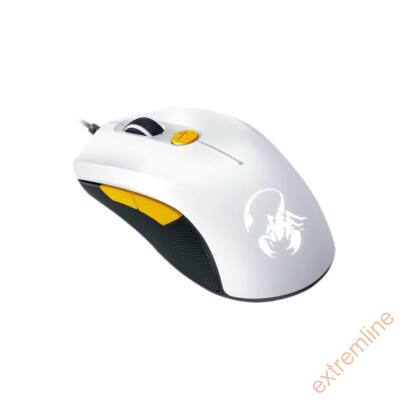 EG - GENIUS M6-600 Scorpion Gaming USB