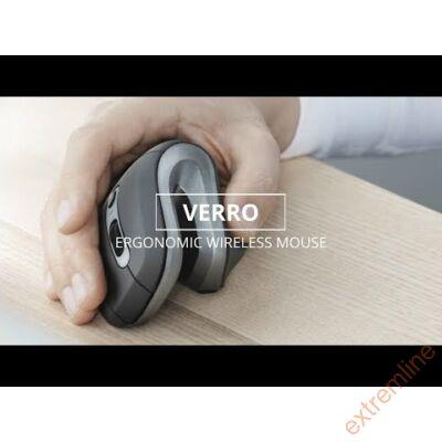 EG - Trust Verro vezeték nélküli 60°-ban döntött Ergonomikus egér