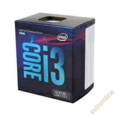 CPU - Intel CORE i5 11600K 3.9GHz/6C/12M UHD s1200