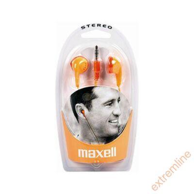 FEJH - Maxell EB-98 narancs